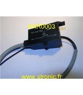 CONTACTEUR PZ1 613 906  KARCHER 6.630-008.0