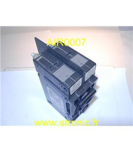 DISJONCTEUR 2P 70 A    239-2-30063-397