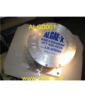 LINE FUEL CONDITIONER LGX4000