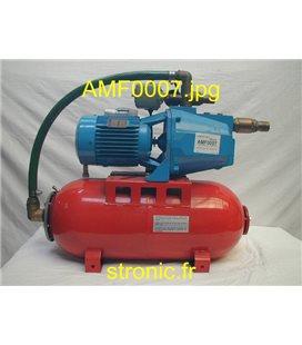 SURPRESSEUR 220V  AMFA 316