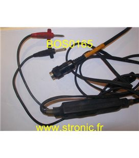 CABLE SHUNT 1 684 503 098