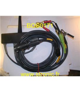 CABLE UNIVERSEL A RATEAU  1 684 463 153
