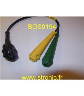 CABLE ADAPTEUR 1 684 460 181