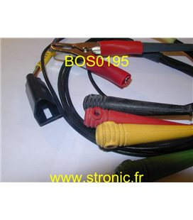 CABLE ADAPTEUR 1 684 463 440