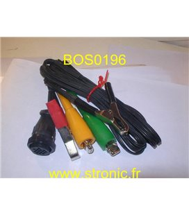 CABLE ADAPTEUR 1 684 463 089