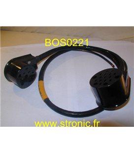 CABLE DE LIAISON 1 684 465 126