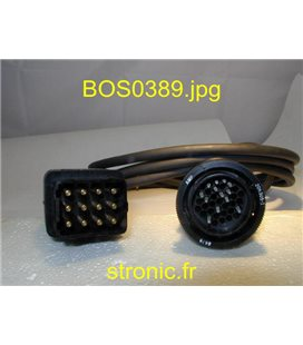 CABLE ADAPTATEUR 1 684 463 150