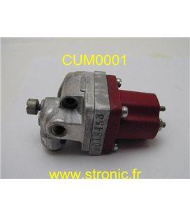 ELECTROVANNE 3018453  24V
