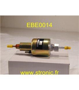 POMPE ELECTR. 25 1571 45