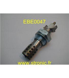 BOUGIE  BERU  GZE 202  201034010003/0/A
