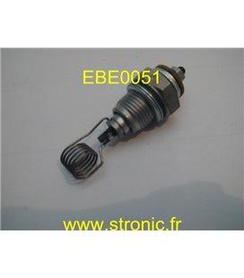 BOUGIE  BERU  402 GS  251 1380 01 00 03/0 C