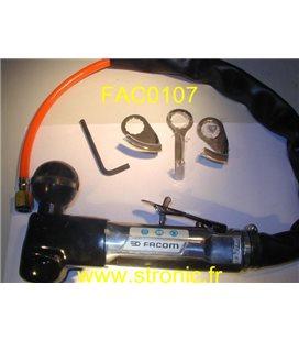 COUTEAU A PARE BRISE CAD.P300
