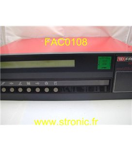 OPACIMETRE DIESEL FACOM XR 743 NF /96A