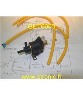 ELECTROVANNE GT 77