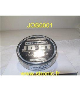 HUBODOMETER  U3280-3310 MM