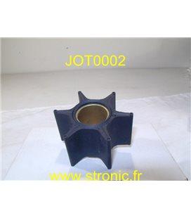 IMPELLERS 50213 PUMP JOTA
