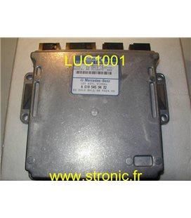 CALCULATEUR R 04010012 E