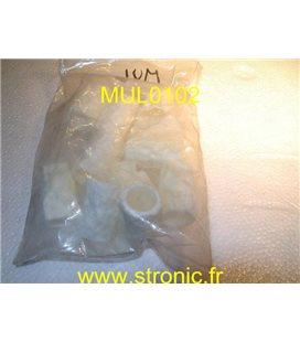 FILTRE ANALYSEUR DE GAZ 422012