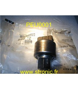 PRESSOSTAT AIR CONDITIONNE 6455.T2