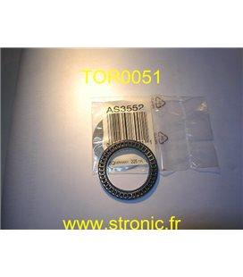 INTERRUPTEUR ADEX 100155
