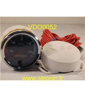 COMPAS KIT    COMPASS SYSTEM  11..32V