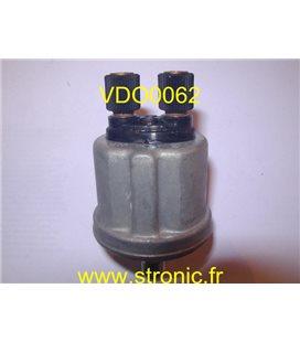 CAPTEUR DE PRESSION 527 5.01