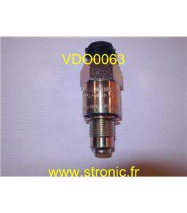 SIEMENS/VDO  2159.20 10 2300 46D