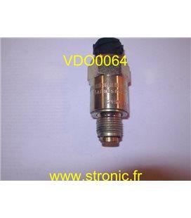 SIEMENS/VDO  2159.20 10 2100 44C