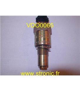 SIEMENS/VDO  2159.20 10 2500 44A