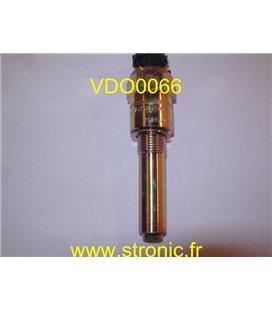SIEMENS/VDO  2159.20 10 2400 50B