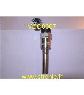 SIEMENS/VDO  2159.50 00 4401 44E