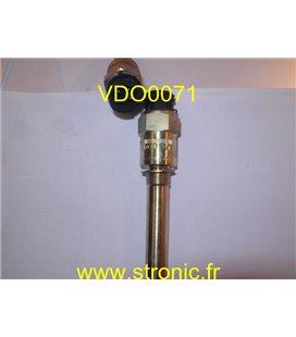 SIEMENS/VDO  2159.20 10 2600 44E
