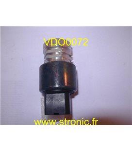VDO / KIENZLE    2159.8 IMP/U