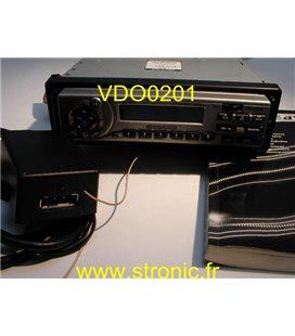 AUTO RADIO MR6000/00