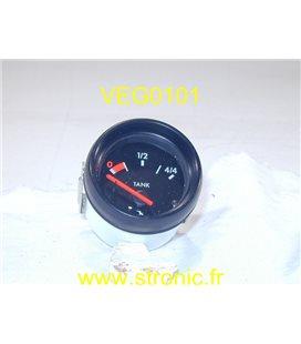 FUEL GAUGE  12V   631 6039931