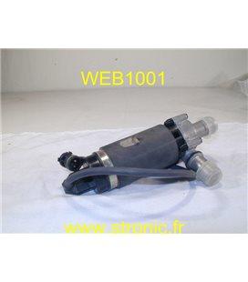 POMPE 24V C030AL-1 TYPE 4829