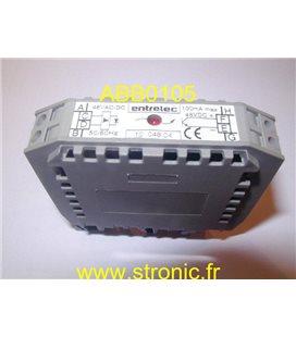 RELAIS EB01  48V AC-DC  10 048.04
