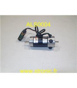SERVO MOTEUR RS130ER1001