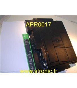 CARTE CPU 5030  æP68020