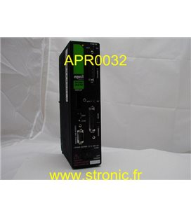 CARTE CPU 2551  JBUS/PSP