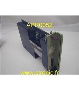 CARTE LIAISON TTY  APO4796420C