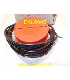 BALISE DIALOGUE     OB56SET314