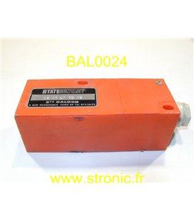 DETECTEUR DE PROX DB61L20048