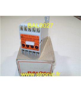 MX7402C48