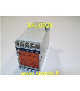 MX7401C48