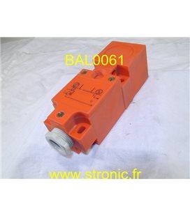 DETECTEUR DE PROX DB71FC0 8