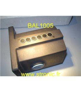 DETECTEUR DE POSITION BNS 816-B06-PA-12-602-11