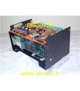 VERITRON ASD 6201 V1
