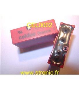 RELAIS STATIQUE SSC 05 306