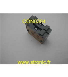 COMMUTATEUR DE SELECTION   N 314.808.031